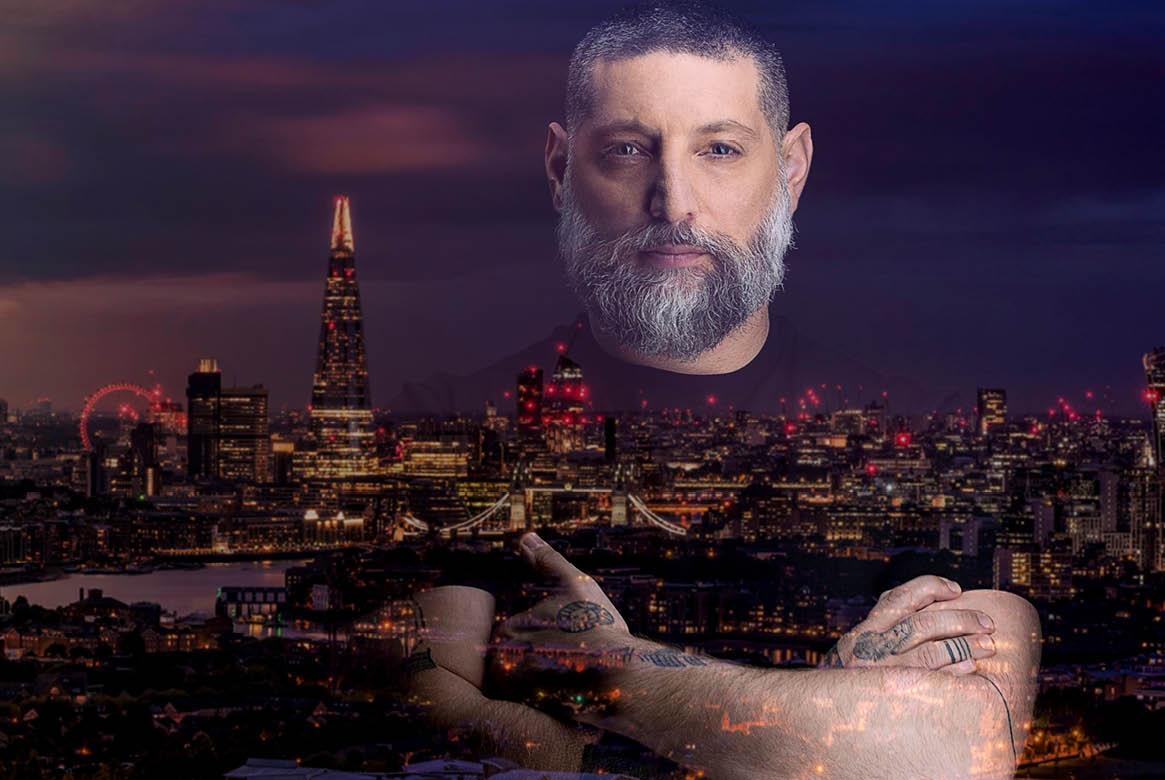 Wem London